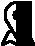 Address Icon Image
