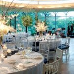 Best Event Planners In Delhi