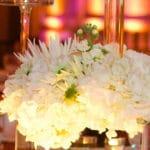 Best Wedding Planners In Chandigarh