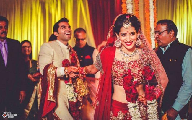 Best wedding photographers in Chandigarh