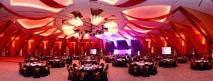 Event planners in Chandigarh