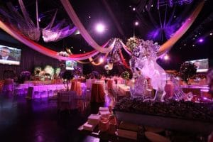 Best Event Planners In Chandigarh