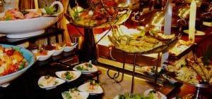Best Wedding Caterers In Mumbai