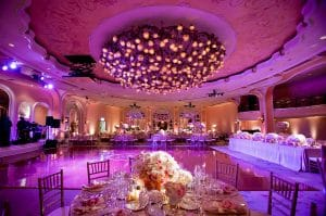 Best Wedding Decorators In Delhi