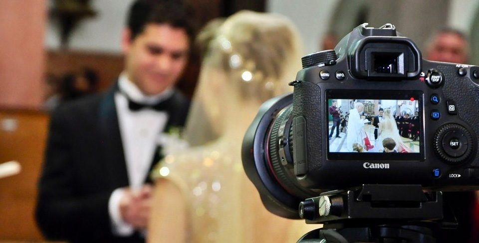 best wedding videography in Chandigarh