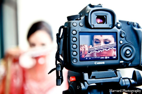 Best wedding videography in Jaipur