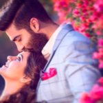 Pre-Wedding Photographers In Chandigarh