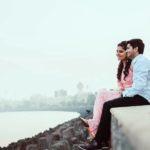 Pre-Wedding Photographers In Mumbai
