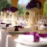 Wedding Hospitality Services In Mumbai