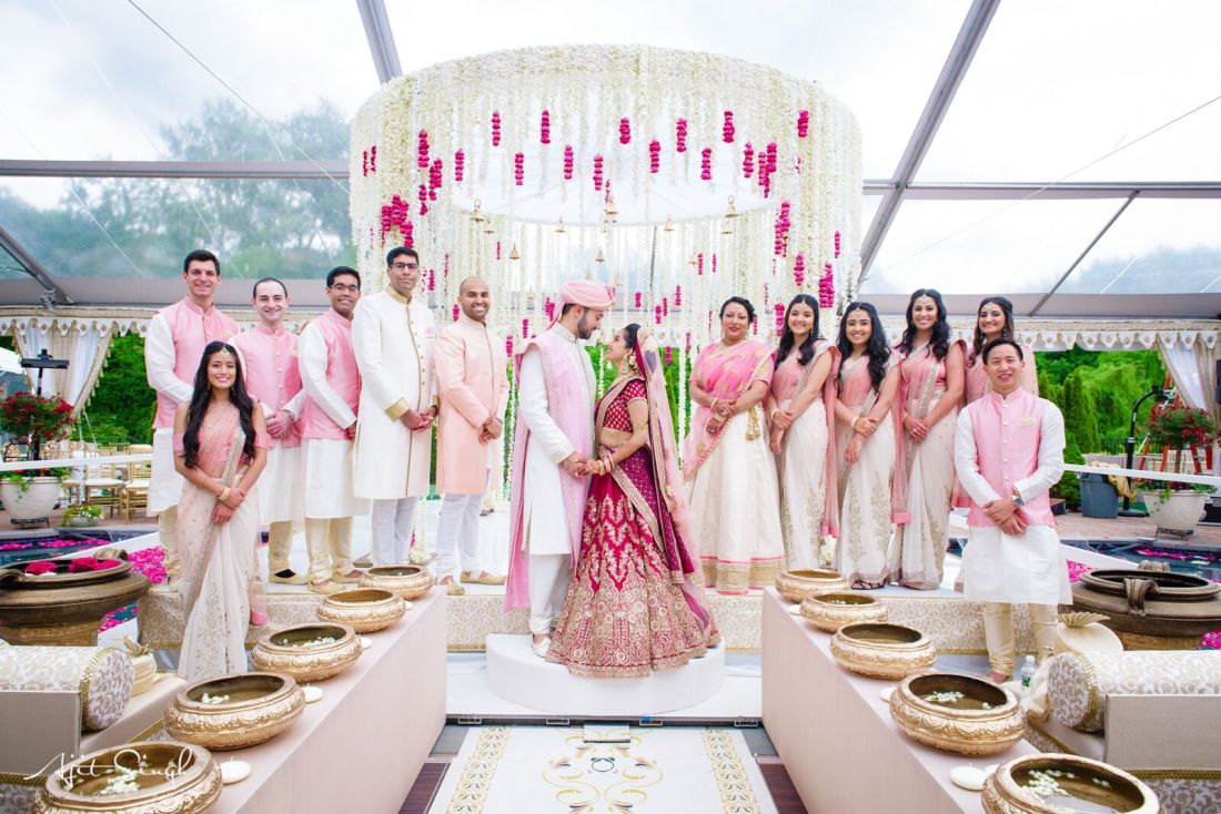 Are Destination Weddings Expensive Destination Wedding Packages
