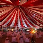 Best Event Management Company In Chandigarh