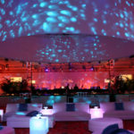 Best Event Management Company In Mumbai