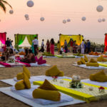 Best Theme Wedding Planners In Jaipur
