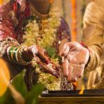 Best Theme Wedding Planners In Delhi