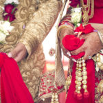 Top Indian Wedding Facts