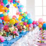 Birthday Event Planners In Delhi