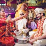 South Indian Wedding Planners In Mumbai