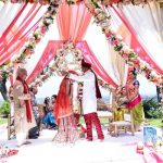 Best Theme Wedding Planners In India