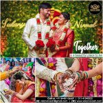 Top South Indian Wedding Themes