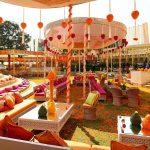 Top Intimate Wedding Destinations in India