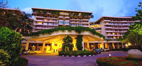 Top Wedding Venues in Sri Lanka