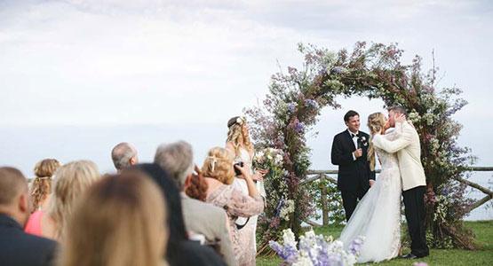 Top European Wedding Destinations
