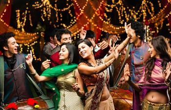 Wedding Dance Choreographer