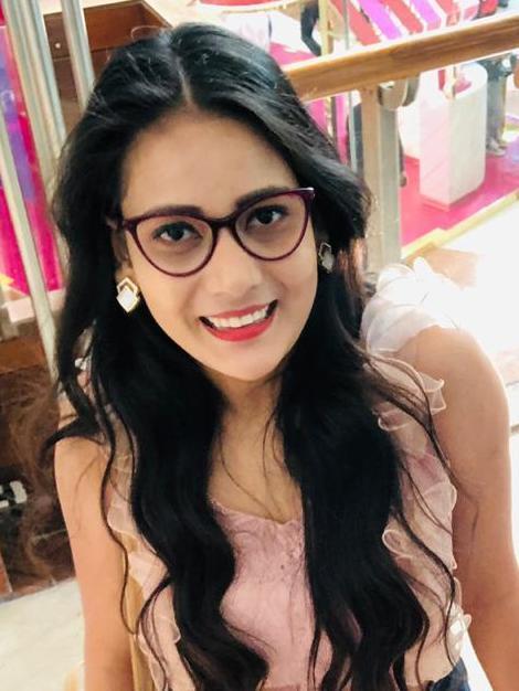 Monika Singh Image